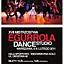 XVII Mistrzostwa Egurrola Dance Studio