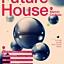 Future House with Marcin Czubala