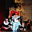 Białołęcka Scena dla Dzieci: Elvis Presley, Michael Jackson, Madonna i The Beatles na jednej scenie