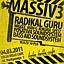 Massive 3 - Radikal Guru