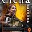 Koncert z cyklu KOBIEtONY: Karolina Cicha