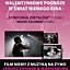 Walentynkowe muzyczne podróże w świat niemego kina!