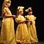 Projekt teatralny dla dzieci z rodzin wielodzietnych