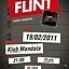 Flint w Mandali!