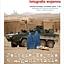 Polskie Wojsko w Afganistanie