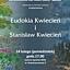 Wernisaż wystawy malarstwa Eudokii Kwiecień i Stanisława Kwiecień