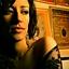 Ana Moura – wschodząca gwiazda fado w Synagodze Pod Białym Bocianem 12.05.11