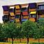 Współczesna architektura Słowenii