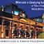Wieczór z Grażyną Łobaszewską i Zepołem Ajagore w Pałacu Połączonych Pasją 19 III 2011r. g.19.00