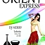 Orient Express!
