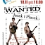Koncert duetu JACEK I PLACEK