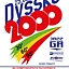 Dyssko 2000