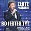 Krzysztof Krawczyk koncert z okazji Dnia Kobiet