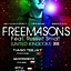 Freemasons at H2o Club