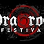 Road To Odra Rock vol. 3