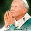 Jan Paweł II. Szukałem Was... PREMIERA
