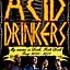 Acid Drinkers, Świnoujście