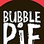BUBBLE PIE