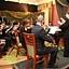 Wiosenny koncert grupy smyczkowej Absolwent