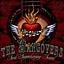 Rockowe ostatki z zespołem The Hangovers