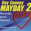 Mayday 2 - Wrocław