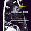 EuroDrama 2004