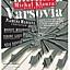 Sinfonia Varsovia & Plamena Mangova & Michał Klauza wystąpią w Warszawie