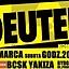 DEUTER - koncert legendary polish punk