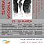 Teatralna Wiosna 2011 rusza już 23 marca w DK Rakowiec!