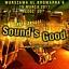 """Sound s Good - koncert """"dźwięk dobry"""""""