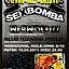 Sex Bomba , Werwolf 77