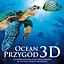 Ocean przygód 3D
