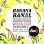 Wernisaż wystawy Weroniki Kołodziej - Banana banał