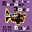 Warsaw Summer Jazz Days 2011