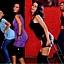 VIDEOCLIP DANCE - warsztat weekendowy z Anną Drewniak!