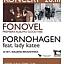 Koncert zespołów Fonovel i Pornohagen