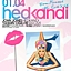 HED KANDI_From Miami with Love_feat. JOHN JONES & YASMIN OGILVIE SAX