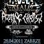 28.04.11 Aealo European Tournee