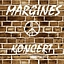 Margines - koncert