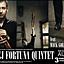 Maciej Fortuna Quintet feat. Mack Goldsbury