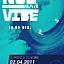 DJ.NOZ & DJ.VIBE LIVE IN THE MIX