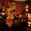 Koncert zespołu Wyciągnięci z Mesy w Tavernie 10B