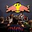 Infosesja Red Bull Music Academy w Łodzi