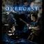 Koncert zespołu OVERCAST