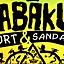 Koncert Habakuk, Hurt i Sandaless w Ełku