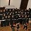 Gabriel Fauré, Requiem d-moll op. 48