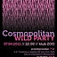 07.04.2011 COSMOPOLITAN WILD PARTY @ ZOO CLUB