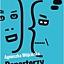 """Rondo Literatury: Poczytalność - Spotkanie z Agnieszką Wójcicką – autorką książki """"Reporterzy bez fikcji"""""""