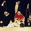 Cyrki i ceremonie Teatr Mumerus