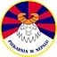 II Dzień Nepalu i Tybetu